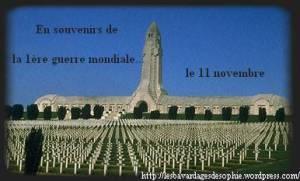 verdun_memorial