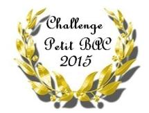 PETITBAC2015